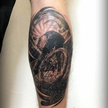 fahrrad-tatto.jpg