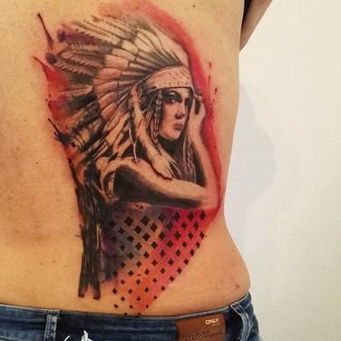 indianerin-tattoowierung.jpg