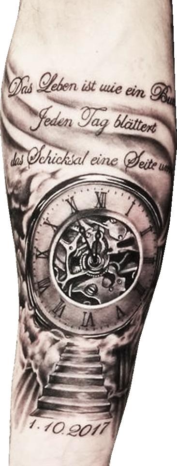 stopuhr-tattoo.jpg