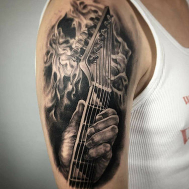 gitarren-tattoo.jpg