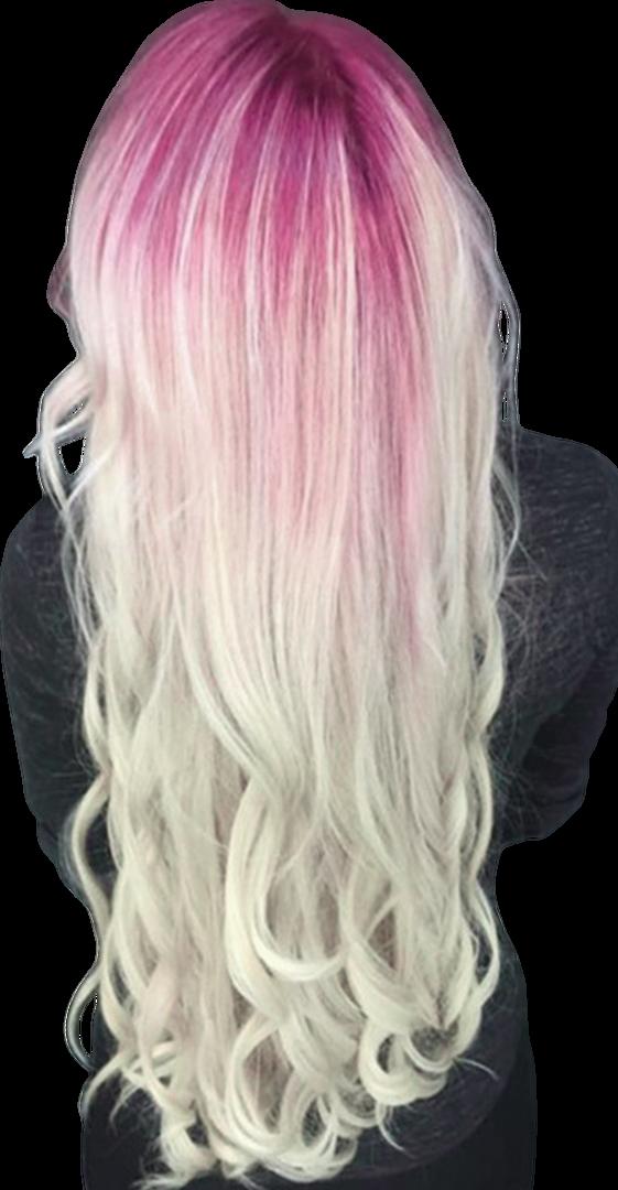 pink-blond-ombre.jpg