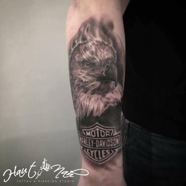 adler-harley-tattoo.jpg