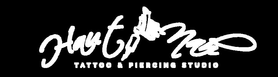 tatoo studio göppingen