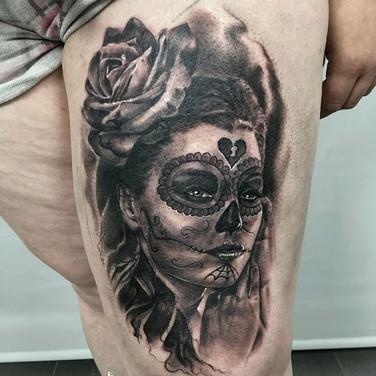 la-cathrina-tattoo.jpg