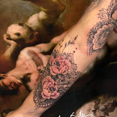 blumen-tattoo.jpg