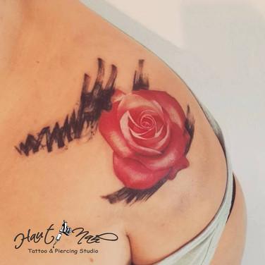 rosa-rose-tattoowierung.jpg