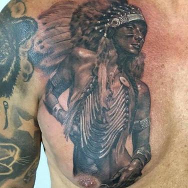 indianer-frau-tattoo.jpg