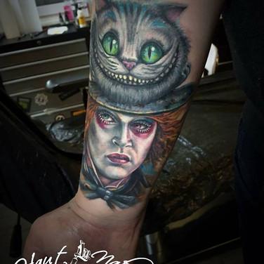 grinse-katze-tattoowierung.jpg