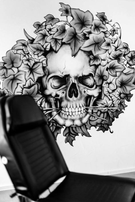tattoo-raum-airbrush.jpg