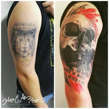 schaedel-cover-up-tattoo.jpg