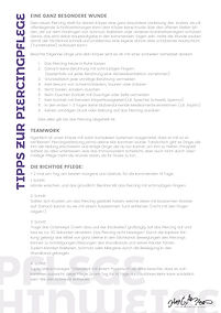 piercig-pflege-tipps.jpg