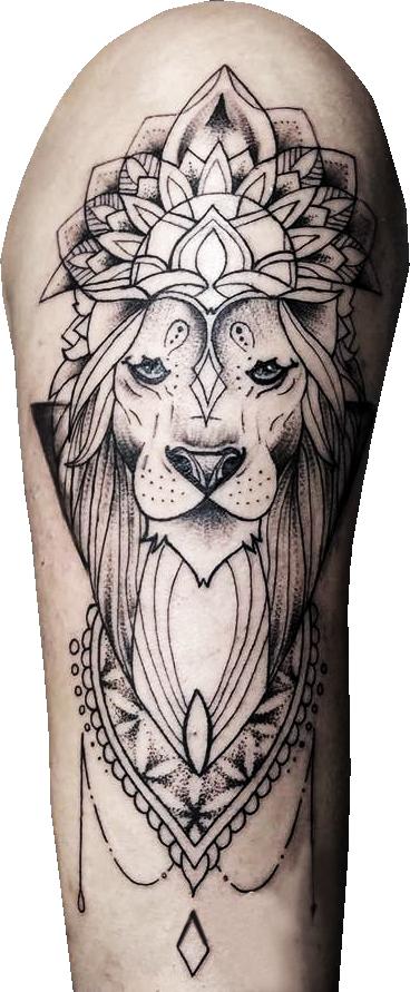 loewen-tattoo.jpg