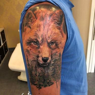 fuchs-wald-tattoo.jpg