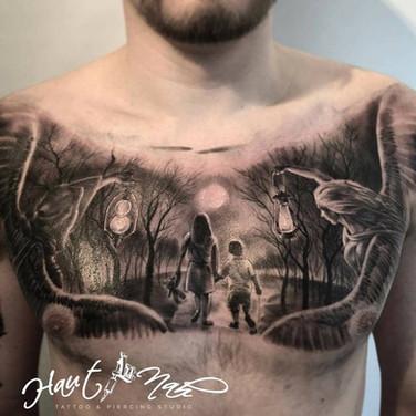 wald-tattoo.jpg