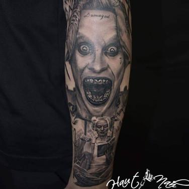 joker-tattoo.jpg