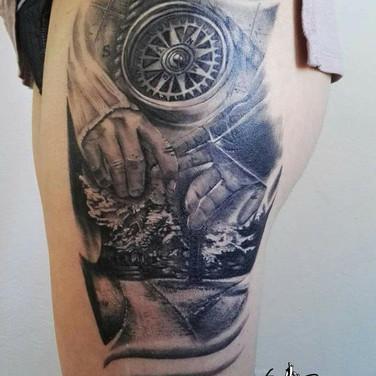 kompass-tattoowierung.jpg