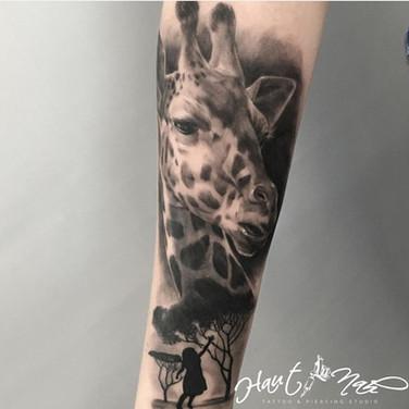 giraffen-tattoo.jpg