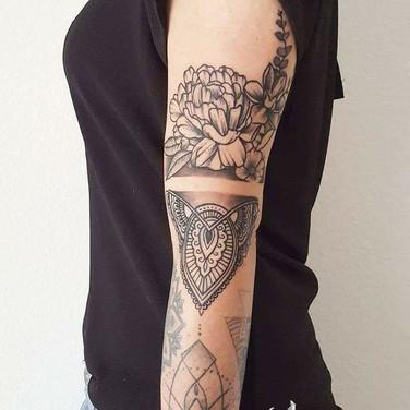black-linework-tattoo.jpg