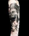 aegyptisches tattoo.jpg
