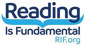 Reading_Is_Fundamental_logo.jpg
