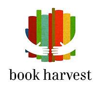 Book Harvest.jpeg