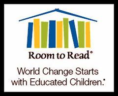 Room-to-Read.jpg