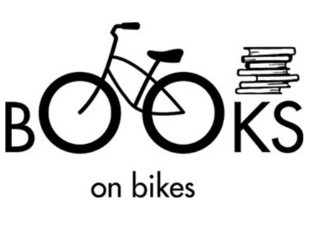 Book on Bikes