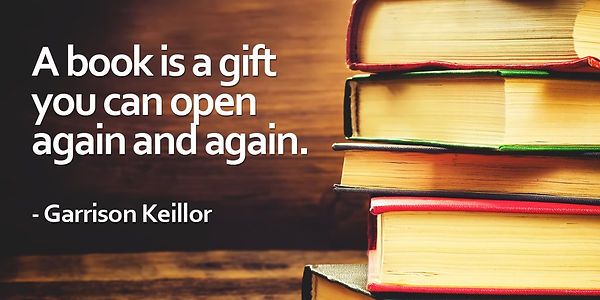 a-book-is-a-gift-you-can-open-again-and-