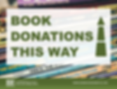 EBD_Book_Drive_Sign_v1_01.png