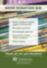 EBD_Book_Drive_Poster_v2.png