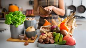 メキシコで買える食材で出来る献立レシピ③:作り置きおかずやピラフ、中華おこわ