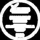 Badge-Dragon2-w.png