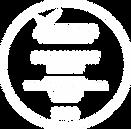 Badge-Dragon-0w.png
