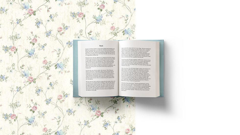 dingetje boek.jpg