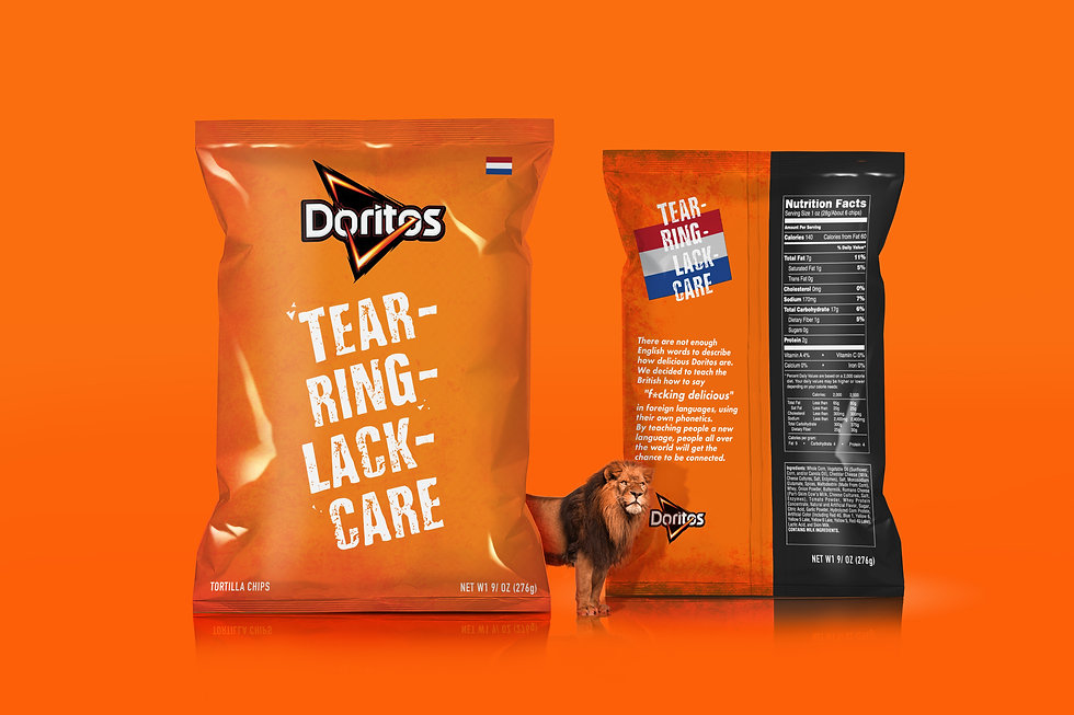 donja doritos dutch.jpg