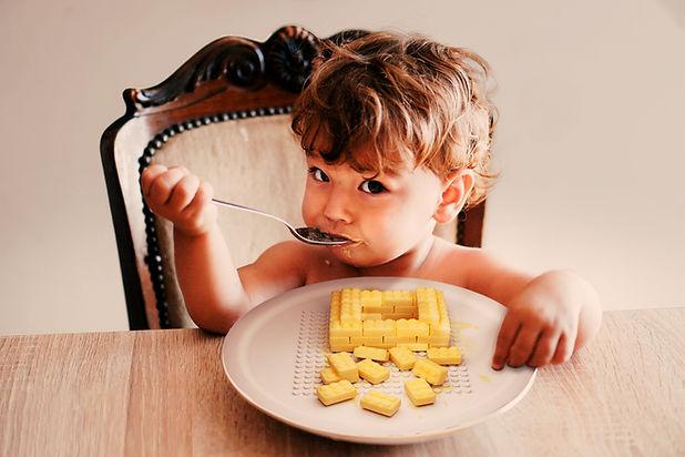 knulletje pastawater.jpg