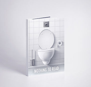nothing%20to%20read%20foto_edited.jpg