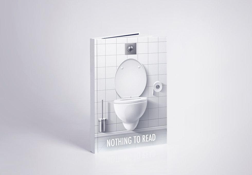 nothing to read foto.jpg