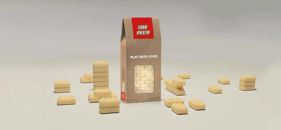 Main Visual Packaging.jpg