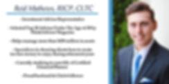 Reid Bio Overview.jpg