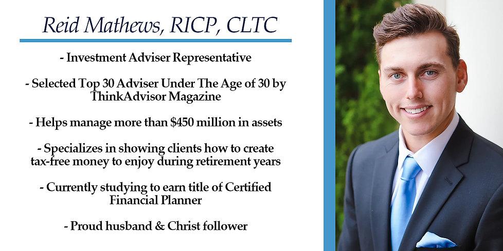 Reid Overview.jpg