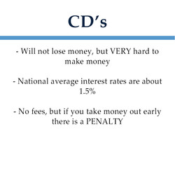 Product Graphics_CDs