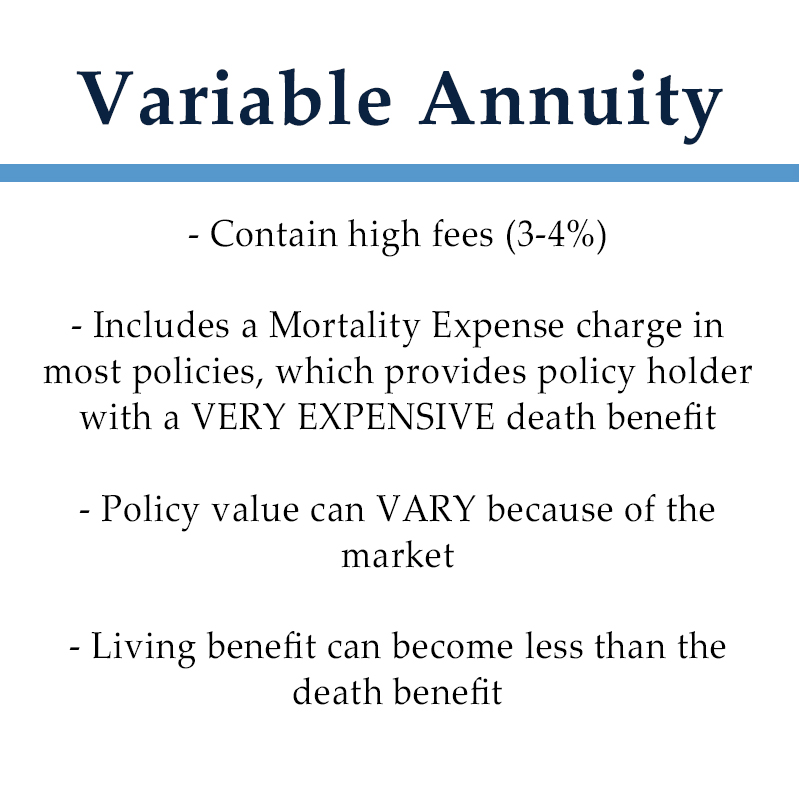 Product Graphics_VariableAnnuity