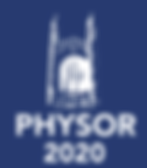 PHYSOR Primary Logo Blue.Av.png