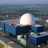 sizewell-nuclear-power-station.jpg