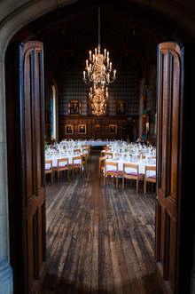 Dining Hall.jpg