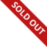 Sold-out-banner-1-500x500-px.png