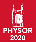 PHYSOR Primary Logo Red.Av.png