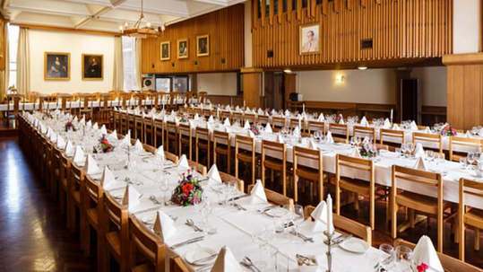 Dining Hall-resized-w680p.jpg