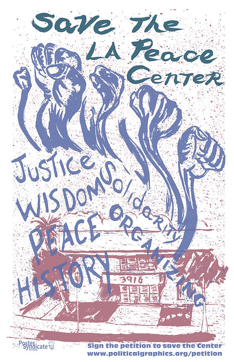 peace center 2.jpeg